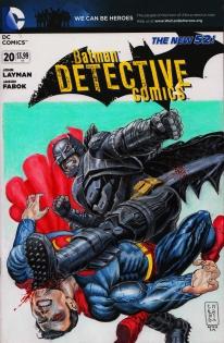 batmansuperman-cover-1