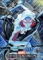 spider-gwen-fin