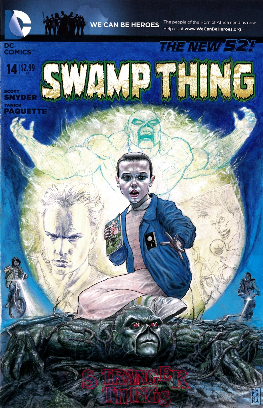 stranger-swamp-thing-fin